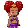 amminal's avatar
