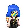 Blue Mo0n's avatar