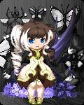 kevinoak's avatar