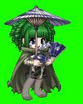 Xrenji_6X's avatar