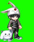 Jackkii-face's avatar