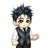 dbz_lalala's avatar