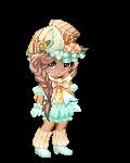 TurquoiseDots's avatar