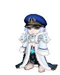 Azure Zooyomo