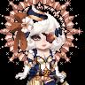 Little Miss Sin's avatar