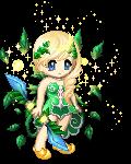 Yukiakun's avatar