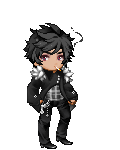 I VonSan I's avatar