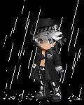 Hiwa Kaoru's avatar