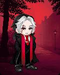 Zane Savage's avatar