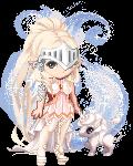 Silver Faun 's avatar