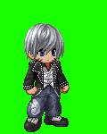 king_of_hearts_14's avatar