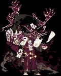 bippa-san's avatar