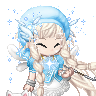 Maliciious's avatar