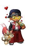 lil-rew34's avatar