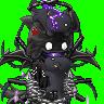 Rikken's avatar