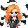 little_forestgirl's avatar