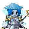omega blue's avatar