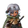 Valin Kitasudesu's avatar