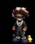 xxKing-Treyxx
