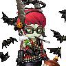 Scavenger Type's avatar