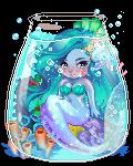 Aurora Diamond
