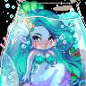 Aurora Diamond's avatar