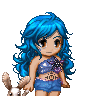 peri4life's avatar