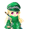 Kayarna's avatar