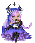 alous's avatar