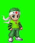 Roman_God_Pluto's avatar