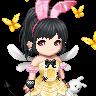 Suki Etsu's avatar
