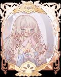 tiffany4562's avatar