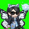 simsrachelsims's avatar