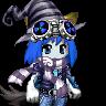 tzumii-chan's avatar