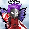 Dead Meat's avatar