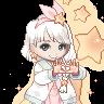 Aura Di's avatar