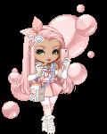 TheGlitterCrayon's avatar