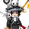 bloodwarrior76's avatar