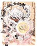 spadZer0's avatar