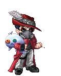 RaveToTheGrave's avatar