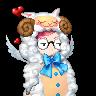 Korpral DicGosInya's avatar