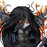 II Silent_Chaos II's avatar