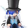 kuroshi_sama's avatar
