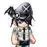 Riazie's avatar