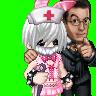 C a p t a i n RIOT's avatar