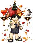 Gojalus's avatar