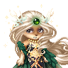 Tygress Dream's avatar