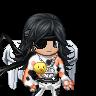 Cedric Bixler Zavala's avatar