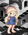 Ermergerd Derpina's avatar