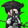 Gachevan's avatar